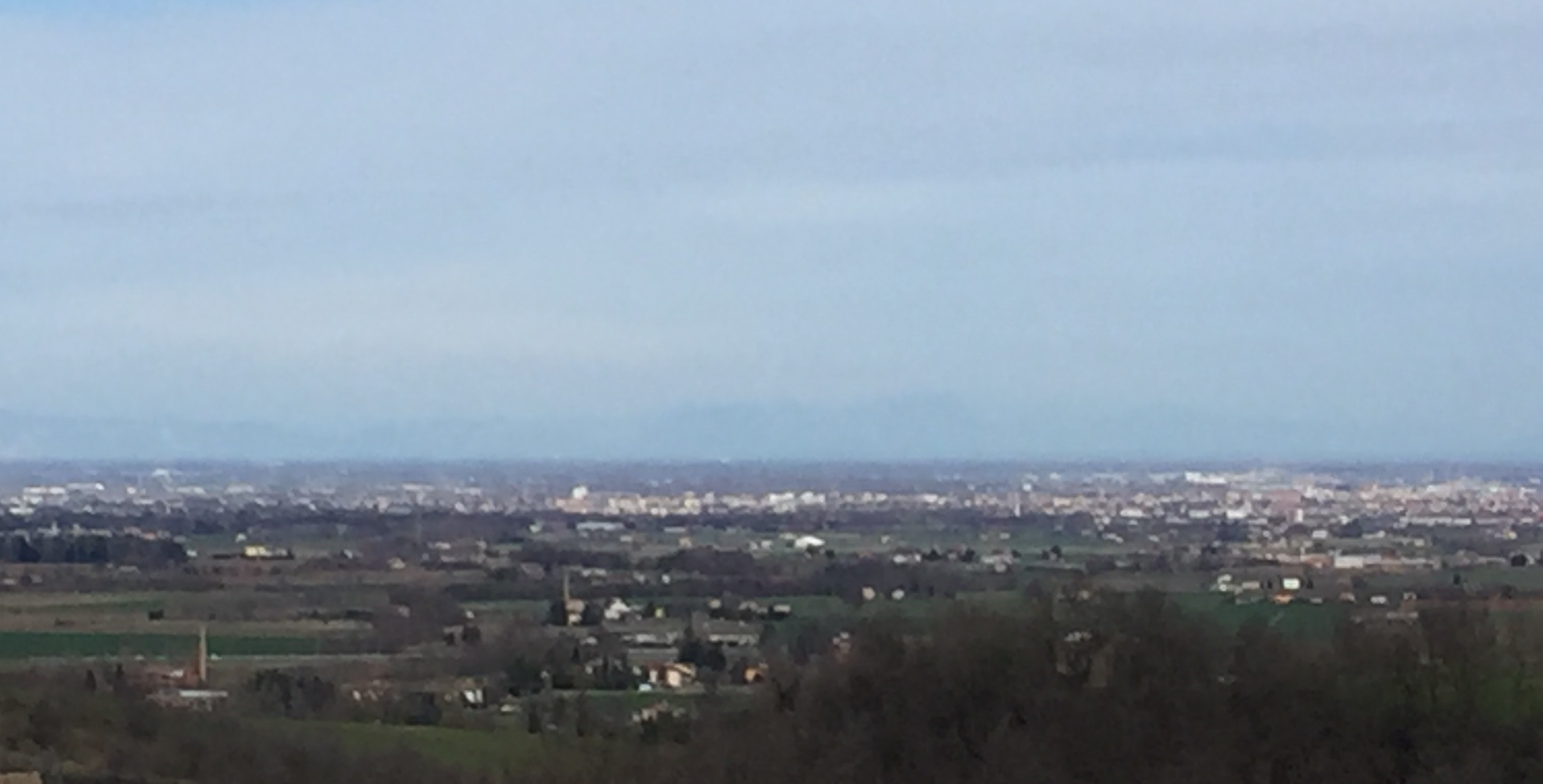 Senza Smog