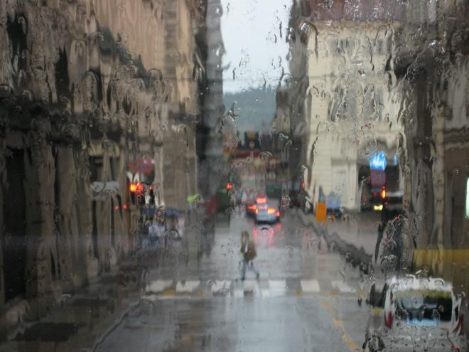 sotto-la-pioggia-di-torino-b726fefc-7ba8-4ed0-9ef1-79b2c486fc02