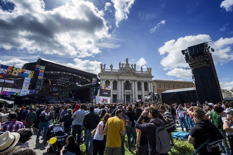 concerto-primo-maggio-roma-2019-1-1