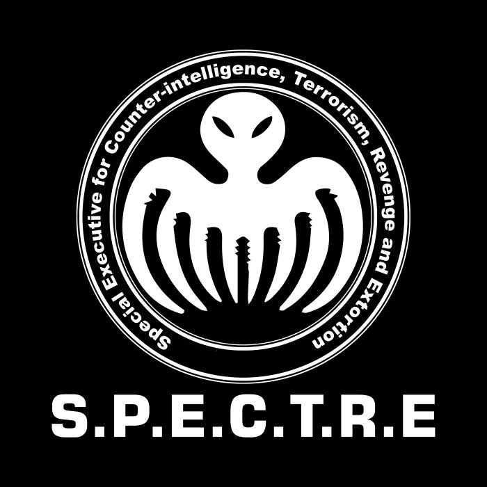 spectre001